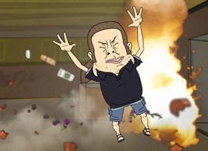 hacer-animaciones-explosion1