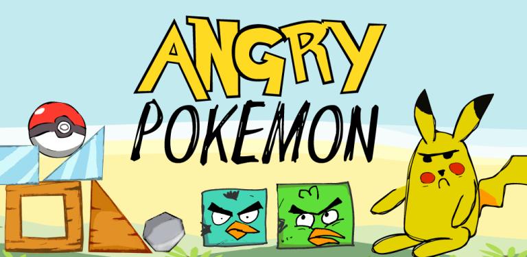 angry-pokemon-graficos-3-glo