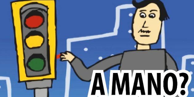 semaforo-manual.